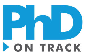 phd_track_logo_cut