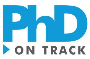 phd_track_logo_cut