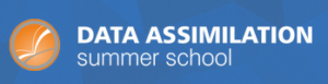 Data Assimilation Summer School @ Universitatea Politehnica Timisoara, Timisoara, Romania